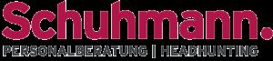Schuhmann Personalberatung