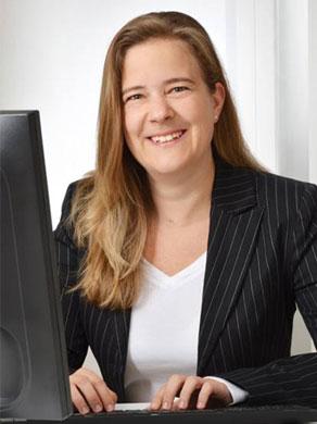 Schuhmann Personalberatung Headhunting Kommunikation Marketing Kontakt Verena Schmitz