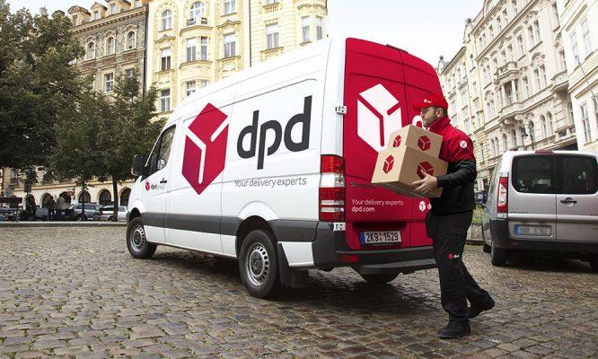 Schuhmann Personalberatung Headhunting Dpd