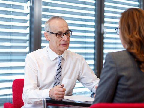 Schuhmann Personalberatung Headhunting Kommunikation Marketing Personalberatung
