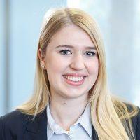 Schuhmann Personalberatung Jobs Kontakt Anna Gazecki