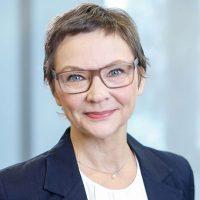 Schuhmann Personalberatung Jobs Kontakt Evelin Schwarz