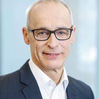 Schuhmann Personalberatung Jobs Kontakt Ulrich Schuhmann